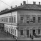 Kárász u. - Klauzál tér