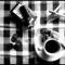 kávé és cigaretta