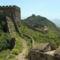 Kínai Nagy Fal 1