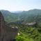 Kínai Nagy Fal 8