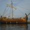 Kiránduló hajó