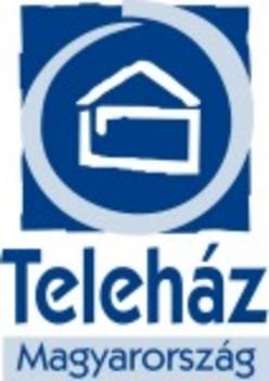 Magyar Teleház Szövetség logója