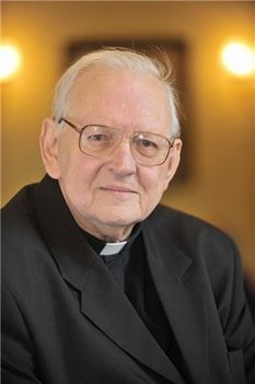 Mayer Farkas OSB    (1929 +2010)
