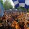 Pick Szeged a bajnok