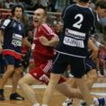 Pick Szeged, meccs