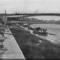 Tisza part - Belvárosi híd