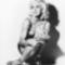 Vogue -Madonna