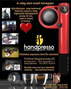 handpresso2010.01