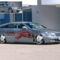 Mercedes cls 2004 01