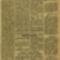 1925 május 17