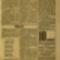 1925 március 25