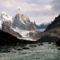 Cerro-Torre-Los-Glaciares-National-Park-Patagonia-Argentina