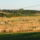 Francia_biogazdasag_11_572084_32774_t