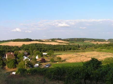 francia biogazdaság 2