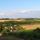 Francia_biogazdasag_2_572075_53602_t