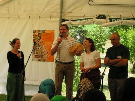 francia biogazdaság 7
