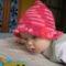 kalap 2