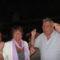 A táncparketten Batán, a bolgár esten