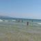 A tengerben