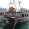 Az Ali Baba hajó