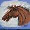 Az én festményem 1.