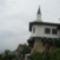 Balcsik_Nyári palota