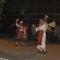 Kedvcsinálók Batán, a bolgár esten