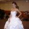 Legszebb Menyasszonyom :-)
