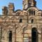 Neszebár_Pantokrator templom