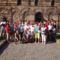 Neszebár_Pantokrator templomnál