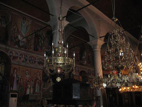 Szűz Mária templom