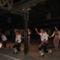 Táncosok a bolgár esten