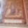 Vatikáni Múzeum, magyar vonatkozású falikép