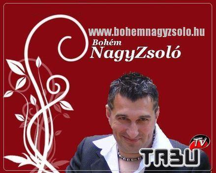 www.bohemnagyzsolo