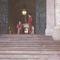 Vatikán,gárdisták