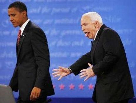 nem birom már a tempódat, obama fiam