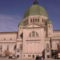 Oratoire St. Joseph du Mont Royal