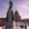 Szent Joszef szobor