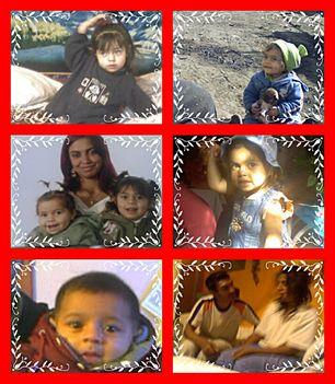 A gyermekeim és Mi