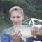 horgászto 036
