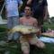 horgászto 047