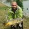 horgásztó 2 802
