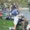 horgászto 410