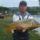 képek az inotai viztározorol én itt horgászok
