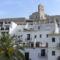 Ibiza 2009 (21)
