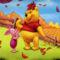 JLM-Winnie_the_Pooh11