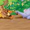 Pooh_s_Heffalump_Movie