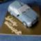 renault clio torta