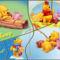 Winnie the Pooh _ www.xtraphoto.info