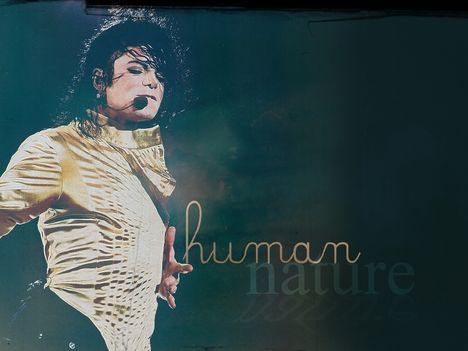 Beauty-That-Was-Inside-and-Outside-michael-jackson-10389937-1024-768